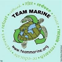 teammarine_logo