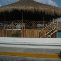 Cozumel-Mexico 2008 part 1 058.jpg