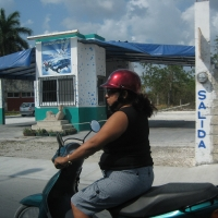 Cozumel-Mexico 2008 part 1 072.jpg