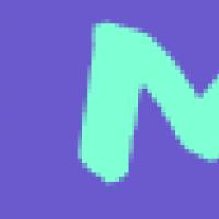 cool font 1