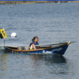 This past weekend, Santa Monica High School students sponsored by the City of Santa Monica, competed for their second year in the Solar Cup, the nation's largest solar boat competition […]