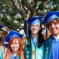On Friday Team Marine graduated from Santa Monica High School. Team Marine will be going on to attend several Colleges including UCSB, Oregon State, Pitzer College, Humboldt State and University […]