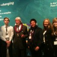 The LA group with Jean-Michel Cousteau While in DC, Team Marine members were able to meet with Jean-Michel Cousteau, son of Captain Jacques-Yves Cousteau, who spent much of his life […]