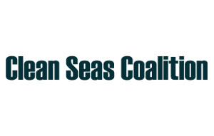 300_clean_seas_coalition