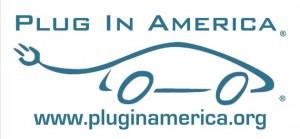 plug-in-america-logo-630