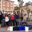 After our recent emergency beach clean up on the first flush of the year, we were recognized in at least 3 different online news articles. This shows the public's interest […]