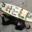 Team Marine leader and SAMOHI Marine Biology teacher Benjamin Kay's picture became a viral hit, which shows him beside his surfboard, with the word 'help' spelled out using trash. This […]