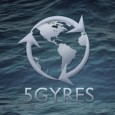The 5gyres institute is dedicated to eliminate plastic pollution in all 5 subtropical gyres. We are proud to call them partners, and On March 26, 2012, they posted a blog […]