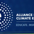 The Alliance for Climate Education (ACE) is dedicated to educating high school students on the science behind climate change to inspire them to take action against global warming. We LOVE […]