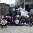 On April 20, some members of Team Marine, along with Mr Kay's Biology and Marine Biology students, held a recycling event. We collected recyclables including plastic bottles, glass bottles, and […]
