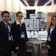 On Saturday, March 23 , co captains Angelina, Edie, and Ivan were awarded first place in the LA County Science Fair in the senior division of Environmental Management at the […]