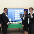 This Tuesday April 16, Team Marine captains Angelina, Edie and Ivan won 4th place out of 24 entries in the senior division of Behavioral and Social Sciences in the California […]