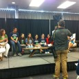 Seven Team Marine students presented on a panel at the AltBuild Expo in the Santa Monica Civic Auditorium last Saturday, May 11, sharing the results of their scientific research and […]