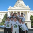 After POPS, we drove from Dana Point to Sacramento for Ocean Day – March 24. There we met our group leader Sarah Sikich from Heal the Bay, who helped us lobby for SB […]