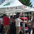 On Saturday March 29th, 2014 Team Marine was invited to attend the Los Angeles Mini Maker's Fair where we exhibited our fabulous Volts Wattson once more. The Mini Maker's Fair […]