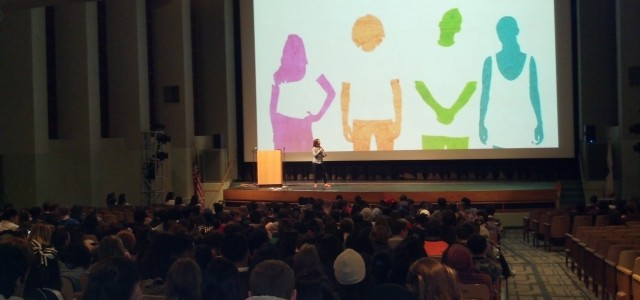 On April 1st, we co-hosted an Alliance for Climate Education (ACE) presentation with ASB, Solar Alliance, and Heal the Bay Surfrider clubs at Santa Monica High School. We had two, […]
