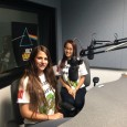 Two of our members Aubrey Dondick and Angelina Hwang were given the opportunity to speak with interviewer Cynthia Fox on 100.3 The Sound LA about the environmental issues that […]