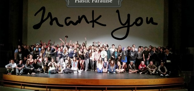 It was a success! October 27th Plastic Paradise movie screening brought in a huge crowd filling the bottom floor of Barnum Hall with interested  adults, children and students. This […]