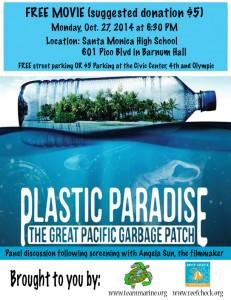 FINAL FINAL PLASTIC PARADISE