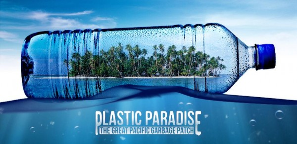 Come learn more about our plastic footprint at a FREE documentary screening of Plastic Paradise, hosted by Reef Check Foundation, an international ocean conservation group based in Los Angeles, and by Team […]