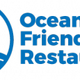 Team Marine is proud to partner with Surfrider's Ocean Friendly Restaurants (OFR) program! The goal of Ocean Friendly Restaurants is to reward restaurants for their beneficial practices. Team Marine members […]