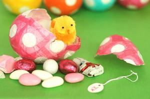 egg_open2